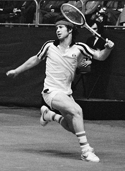 1979 ABN World Tennis Tournament