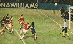 1979 Copa Libertadores wwwhistoriadebocacomarFotosPartidos1812jpg