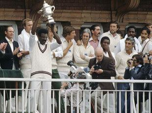 1979 Cricket World Cup cricketfreakscomwpcontentuploads2011031242