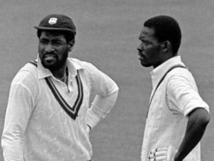 1979 Cricket World Cup West Indies reign supreme again World cup 1979 Milestone Zone