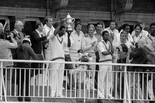 1979 Cricket World Cup 1979 Cricket World Cup West Indies again on song in Packerhit tourney