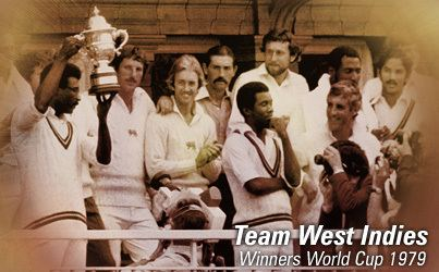 1979 Cricket World Cup Cric Chamber Little Highlights on World Cup Final 1979