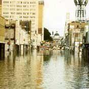 1979 Easter flood jacksonfreepressmediaclientsellingtoncmscomv3