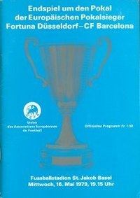 1979 European Cup Winners' Cup Final httpsuploadwikimediaorgwikipediaenthumbb