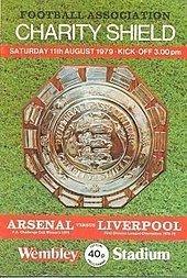 1979 FA Charity Shield httpsuploadwikimediaorgwikipediaenthumb9