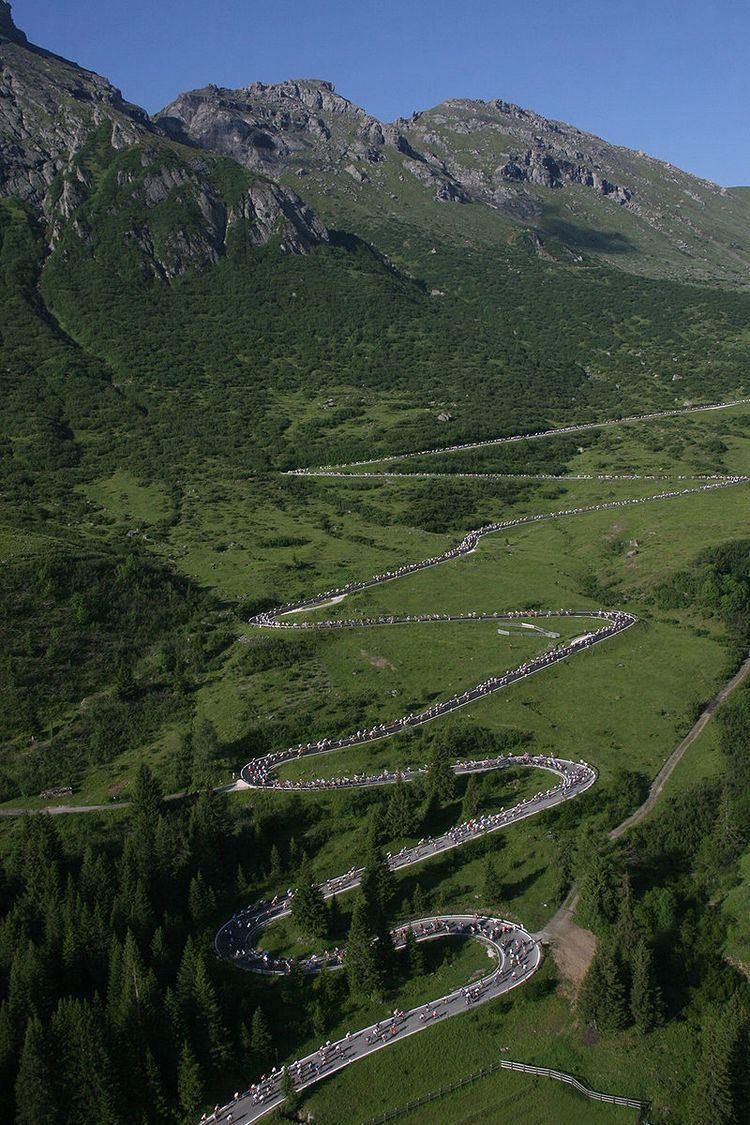 1979 Giro d'Italia
