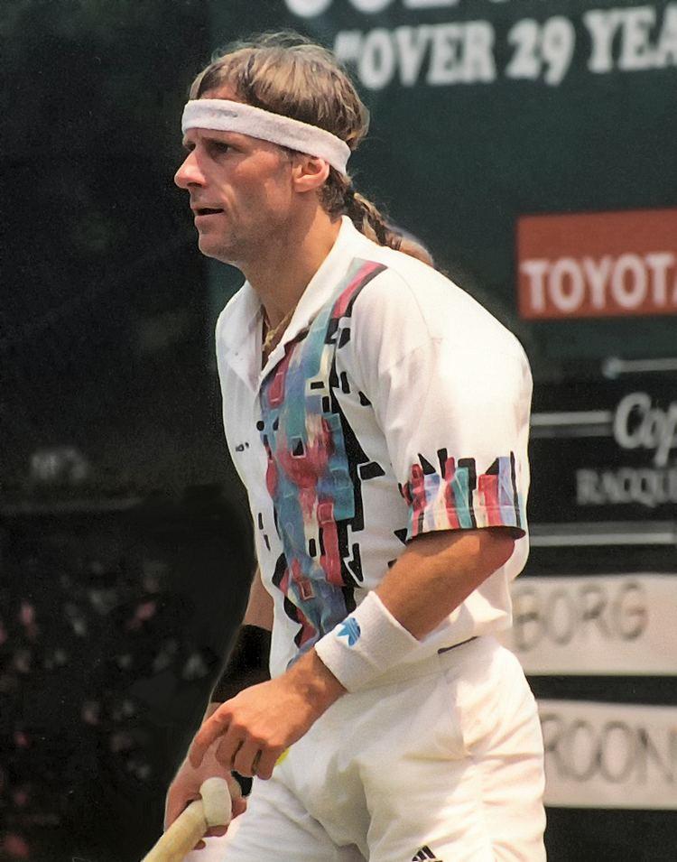 1979 Grand Prix (tennis)