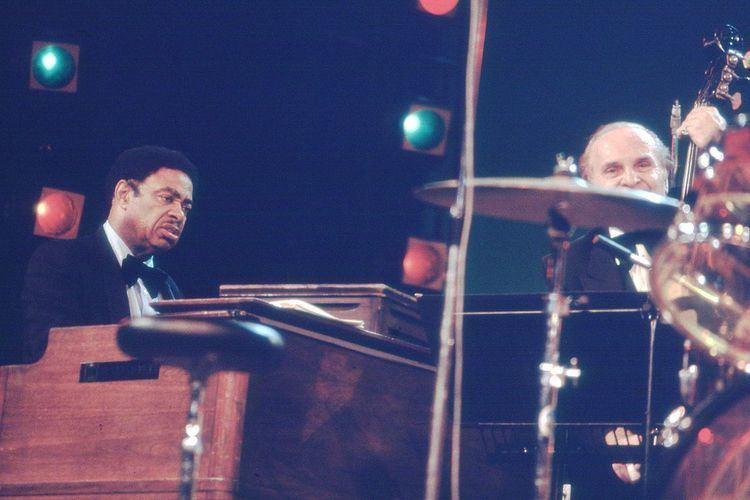 1979 in jazz