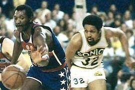 1979 NBA Finals imgbleacherreportnetimgimagesphotos0027378