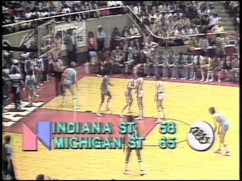 1979 NCAA Men's Division I Basketball Tournament httpsiytimgcomviMkQNiCoBfGEhqdefaultjpg