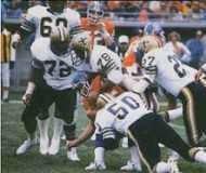 1979 New Orleans Saints season wwwnosaintshistorycomwpcontentuploads201312