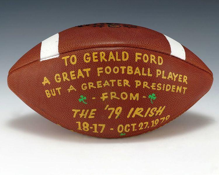 1979 Notre Dame Fighting Irish football team