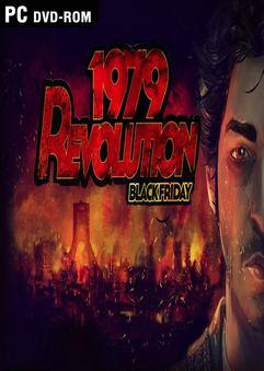 1979 Revolution: Black Friday wwwdownloadxgamescomwpcontentuploads201604
