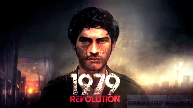 1979 Revolution: Black Friday 1979 Revolution Black Friday Free Download