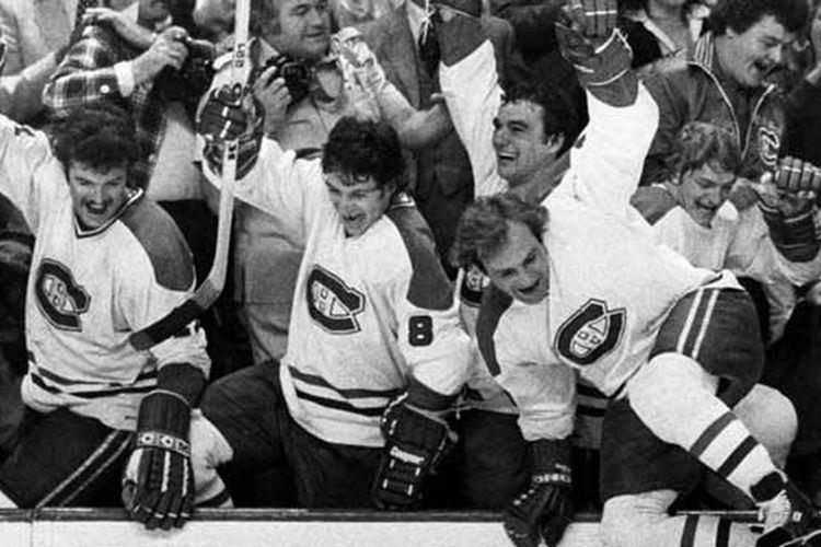 1979 Stanley Cup Finals httpscdn0voxcdncomthumborG5etxDTHx8O57sc4W