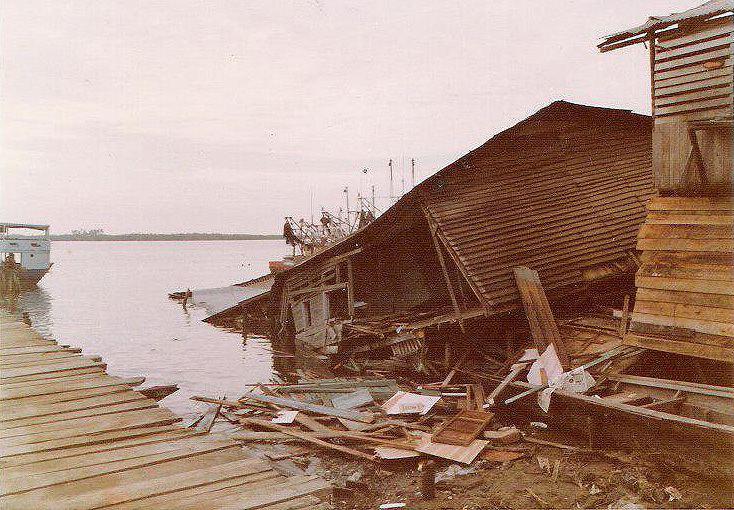 1979 Tumaco earthquake wwwdrgeorgepccomtsu1979colombiaTumacoGPCjpg