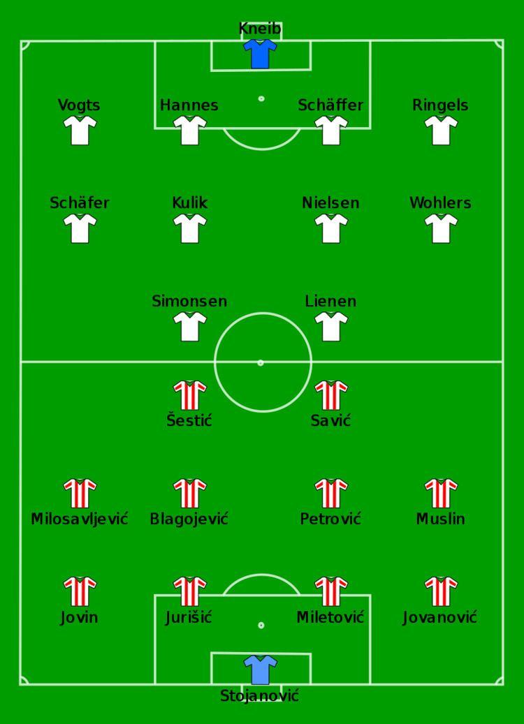 1979 UEFA Cup Final
