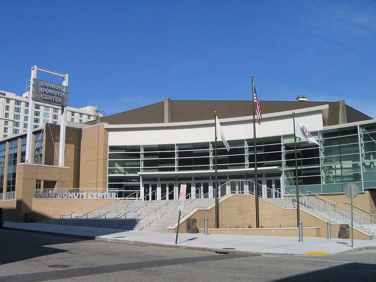 1979–80 NCAA Division I men's ice hockey season