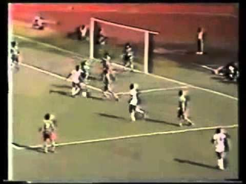 1980 African Cup of Nations httpsiytimgcomviseXQWewXQmohqdefaultjpg