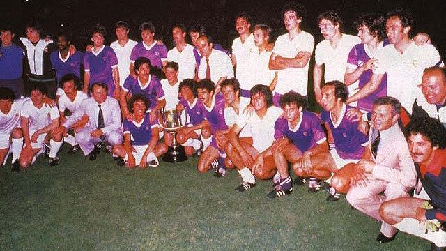 1980 Copa del Rey Final imgirtveesimagenescopamasblancarealmadrid