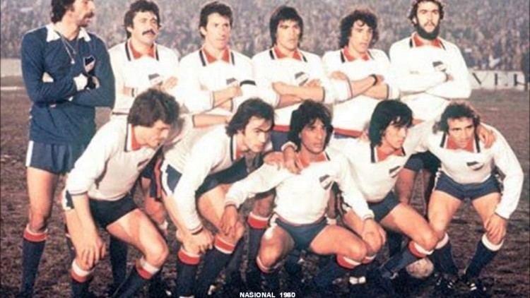 1980 Copa Libertadores httpsiytimgcomviNCdRLBAPv0maxresdefaultjpg