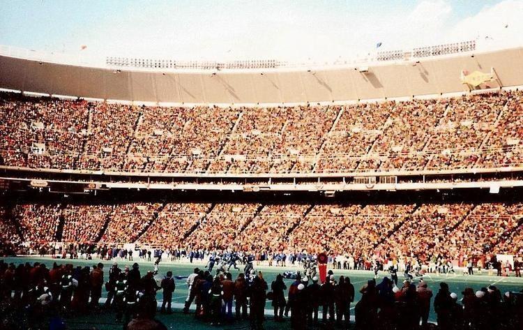 1980 Dallas Cowboys season
