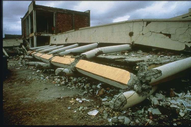 1980 El Asnam earthquake wwwngdcnoaagovhazardiconsmedres55118jpg