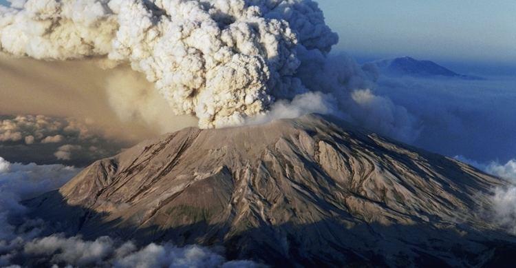 1980 eruption of Mount St. Helens cdnhistorycomsites2201311washingtonmtsth
