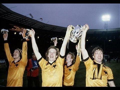 1980 Football League Cup Final httpsiytimgcomvifB12HKYvI4hqdefaultjpg