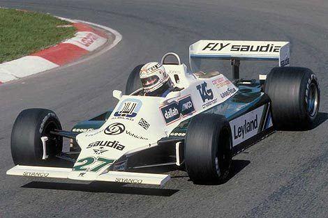 1980 Formula One season wwwformula1dvdcomimages1980F1CARjpg