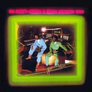 1980 (Gil Scott-Heron and Brian Jackson album) httpsuploadwikimediaorgwikipediaen553198