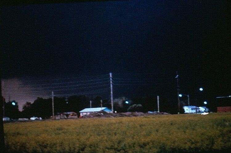 1980 Grand Island tornado outbreak Tornadoes Of 1980 Related Keywords amp Suggestions Tornadoes Of 1980