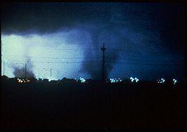 1980 Grand Island tornado outbreak httpsuploadwikimediaorgwikipediacommonsthu