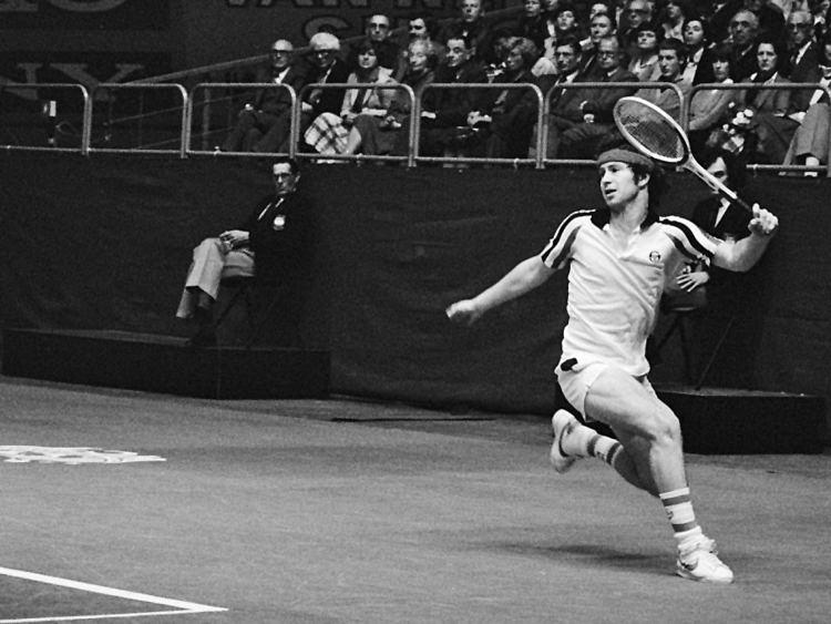1980 Grand Prix (tennis)