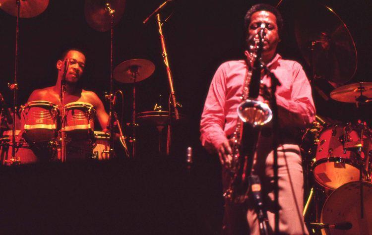 1980 in jazz