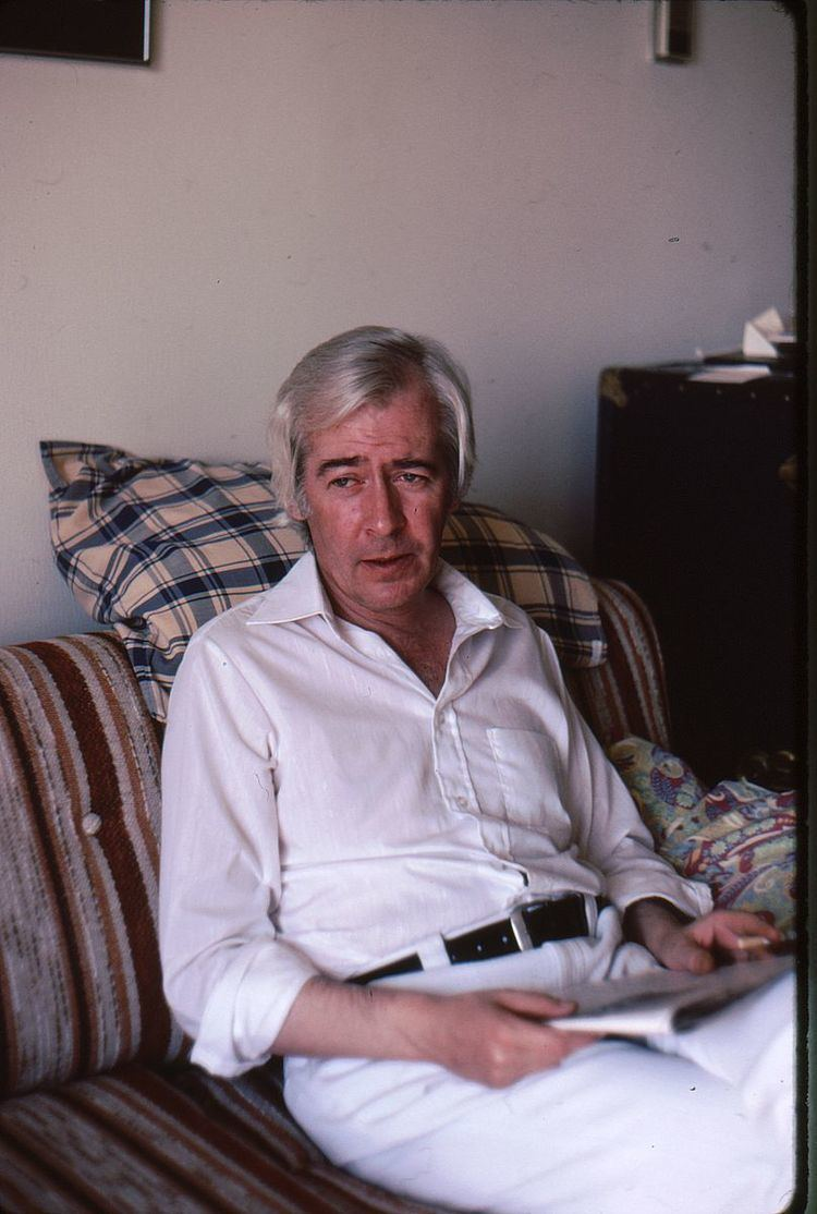 1980 in poetry