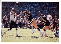 1980 Los Angeles Rams season