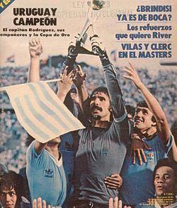 1980 Mundialito httpsuploadwikimediaorgwikipediacommonsthu