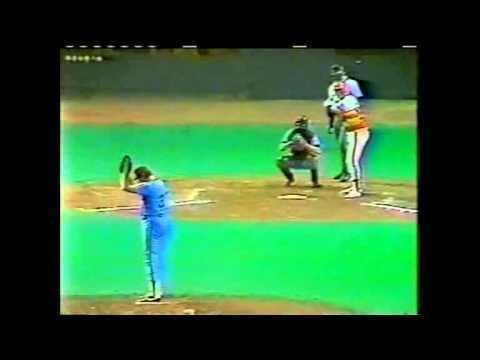 1980 National League Championship Series httpsiytimgcomvi2kkfWU0zz4hqdefaultjpg