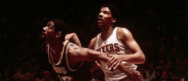 1980 NBA Finals icdnturnercomnbanbahistoryfeaturesmoment1