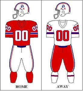 1980 New England Patriots season httpsuploadwikimediaorgwikipediaenthumb3