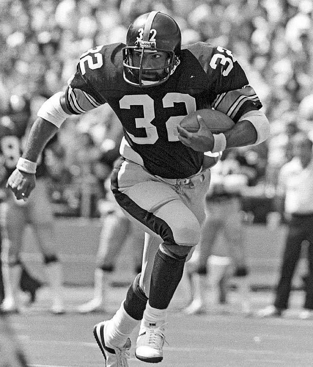 1980 NFL season cdns3sicoms3fspublicsimultimediaphotogall