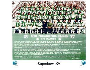 1980 Philadelphia Eagles season iebayimgcomimagesg81AAAOSwe7BWuLMjsl300jpg