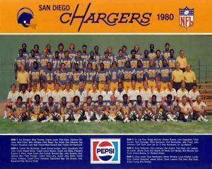 1980 San Diego Chargers season wwwmagic925comwpcontentuploads201510B8WvQB
