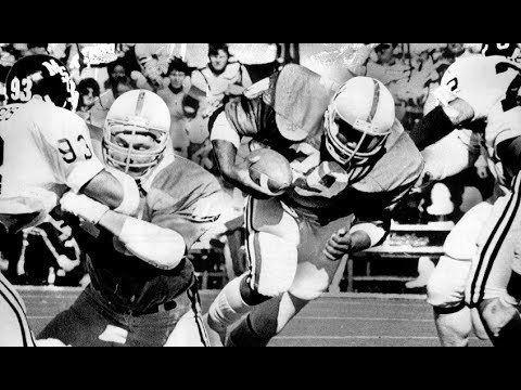 1980 Sun Bowl httpsiytimgcomvi1VksszNYGeEhqdefaultjpg