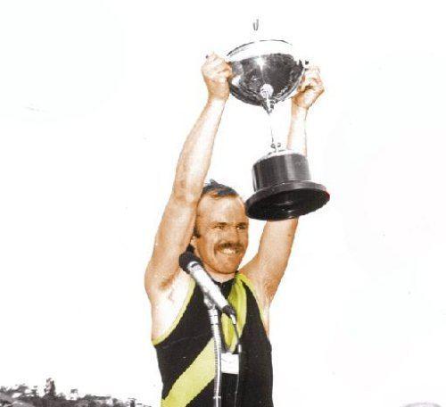 1980 TANFL season