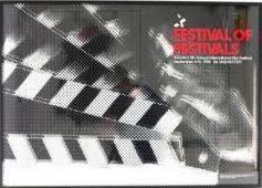1980 Toronto International Film Festival