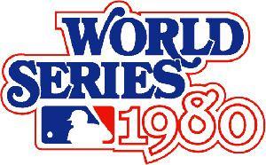 1980 World Series httpsuploadwikimediaorgwikipediaenffd198