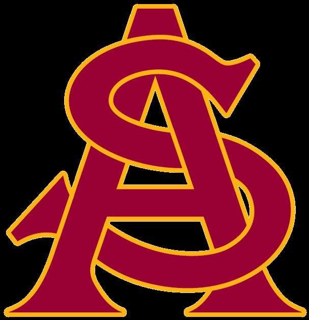 1981 Arizona State Sun Devils baseball team