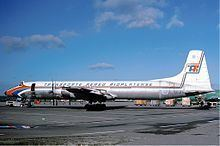 1981 Armenia mid-air collision httpsuploadwikimediaorgwikipediacommonsthu